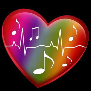 Herzmusik Traismauer